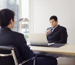 How To Win That Job – Before The Interview Even Starts