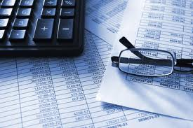 Working As An Accountant