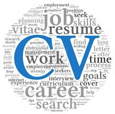 5 QUICK TIPS TO OPTIMISE YOUR CV