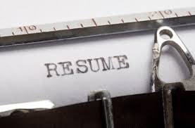 common-resume-mistakes