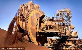 jobs-in-the-mining-industry