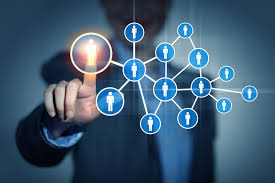 networking-tips-part2