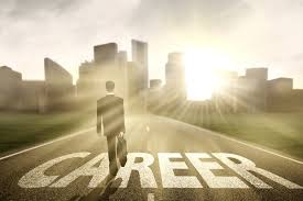 six-easy-steps-to-take-charge-of-your-career