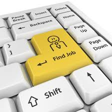 the-job-search-a-full-time-job