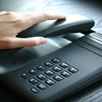 10 Quick Tips For Making Telephone Calls