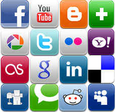 7-ways-to-maintain-your-social-network