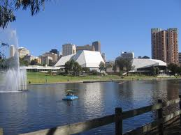 Jobs-in-adelaide
