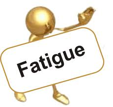 Avoiding Fatigue During Your Job Hunt