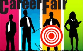 career-and-job-fairs