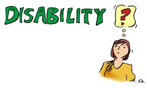Job Hunting Tips For People With A Disability