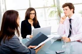 tips-for-that-interview-part2