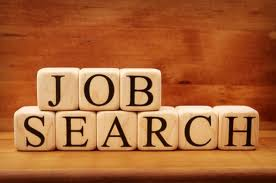 Changing Your Job Search Strategy