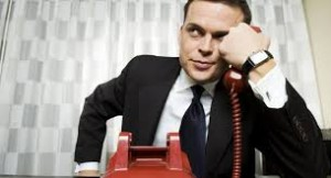 in-sales-cold-calling-works-300x162