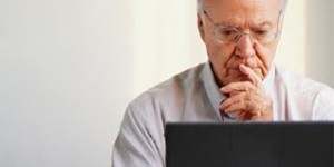 Myths About Older Job Seekers