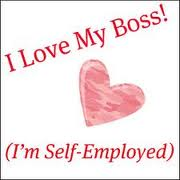 part-time-self-employment-ideas