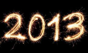start-2013-with-a-new-job