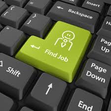 Top Tips To Finding The Right Job