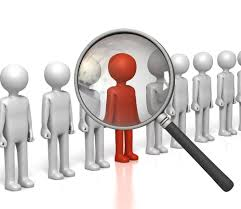 A Recruitment Consultants Perspective
