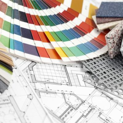 Interior Architecture As Career
