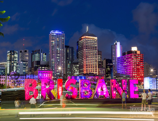 Jobs in Brisbane, CA | AdzunaReal Time Employment Data · Every job. Everywhere · Over m US JobsTypes: Part time Jobs, Full time Jobs, Temporary Jobs, Graduate Jobs.