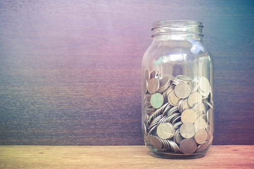 How To Become More Frugal With Your Personal Finances