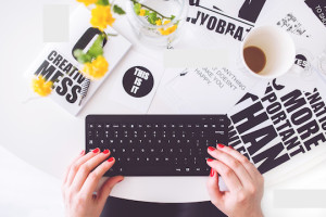 blogging-as-a-career
