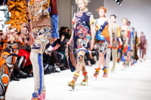 the-world-of-fashion-design-part-I