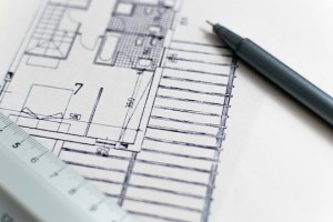5-jobs-you-can-get-as-an-architect
