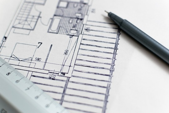 5 Jobs You Can Get As An Architect