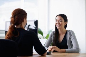 how-to-prepare-for-a-job-interview
