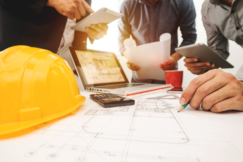 Top building and construction tips
