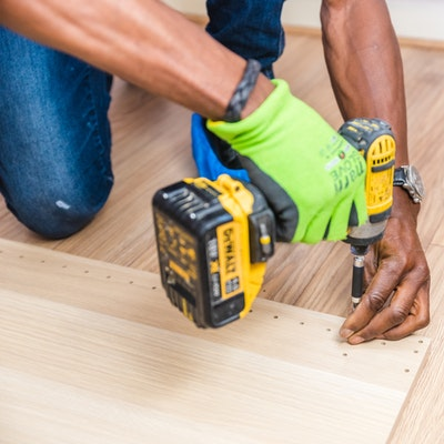 Tips for choosing the right carpenter