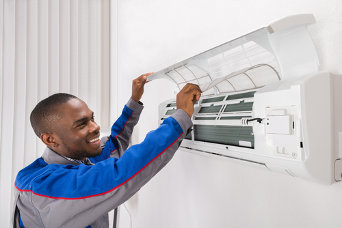 Top home appliance installation tips