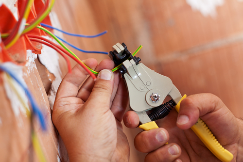 Top electrician and electrical services tips