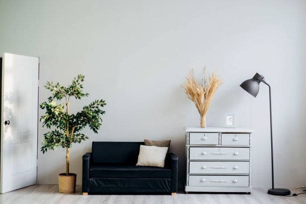 5 Checklist Items Before Moving Home