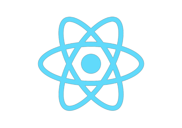 React.js for UI Consultants