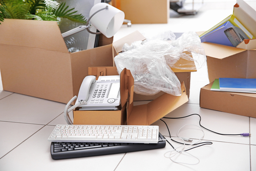 Top office moving and installation specialists tips