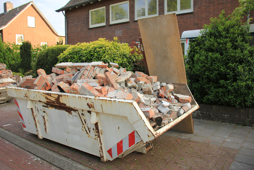 Top rubbish removalist tips