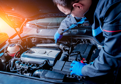 Top auto electrician tips