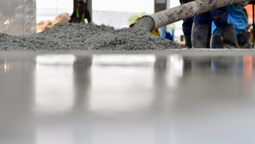 Why Are Concreters So Vital In Our Lives?