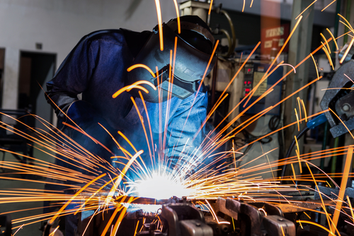 Why Is Welding A Better Option Than Soldering Or Brazing?