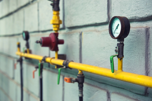 Why Choose Gas Over Electricity?