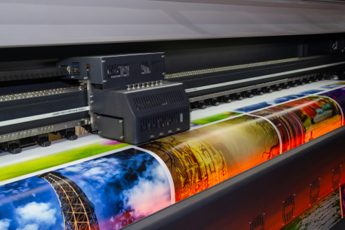 Why Is Printing So Fascinating?