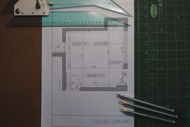 Employ An Architect To Make Your Dream Home A Reality