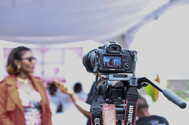 Want To Keep Your Memories Alive? Hire A Videographer ...